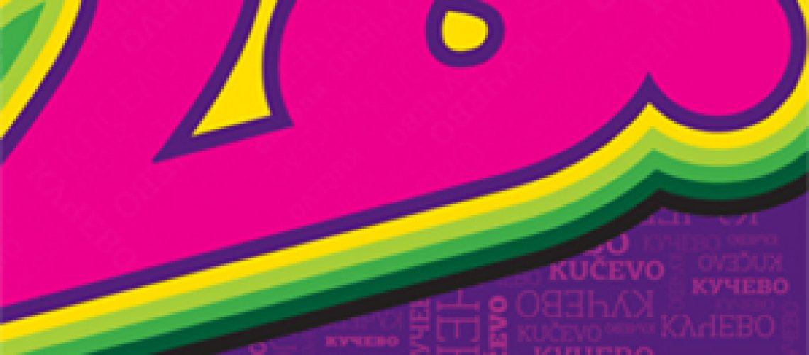 Plakat_28_FESTEF_300